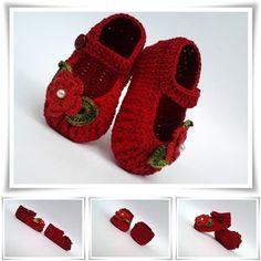 www.mmsapatinhos.com - Tags: sapatinhos de bebê sapatinho de croche de bebe sapatinho de croche sapatinho de bebe sapatinho infantil sapatinho sapato de bebe
