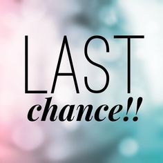 Many items are getting donated today! All items marked with a  will be donated today! I will accept all offers on these items...bundle and save another 20%!! Dresses