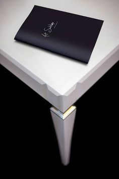 Luxury avantgarde white table by Art Sublime.  #poduszkiozdobne #interiordecoration #poduszkidekoracyjne #decor #luxury #luxuryfurniture #wnętrza #extravagance #elegant #handmadefurniture #luxurygoods #luxuryglam #interiordesign #dekoracja #homedecor #interiorstyling #homedecorating #interiorinspiration #luxurygoods #extravagance #archidaily #interior #designporn #architektwnetrz #projektantwnetrz #wnetrza #interiordecor #home #architektwarszawa #poduszki #poduszkiaksamitne #pillows #cushion
