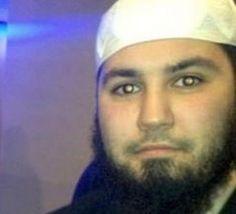 L'EI décapite un prédicateur belge, suspecté de collaborer avec les services belge et marocain