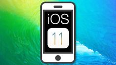 The complete iOS 11 developer course by Grant Kilmaytys. Learn iOS 11 and Swift 4 by creating real apps. The course is very popular, consider looking #iOS11 #iOS11Dev