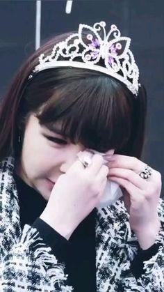 Black Pink Songs, Black Pink Kpop, Chicas Punk Rock, Simbolos Para Nicks, Kpop Gifs, Dance Kpop, Kpop Girl Bands, Black Pink Dance Practice, K Pop Music