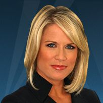dana perino hairstyles | MacCallum began her career as a reporter for Corporate Finance ...