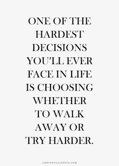 New Quotes About Strength Life Relationships Marriage Ideas Life Quotes Love, New Quotes, Family Quotes, Happy Quotes, Great Quotes, Quotes To Live By, Life Sayings, Quotes Kids, Quotes On Family Problems