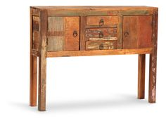 Furniture Stores in Minneapolis Minnesota & Midwest Minneapolis Minnesota, Nantucket, Console Table, Living Area, Living Room Designs, Entryway Tables, Hardwood, Cabinet, Storage