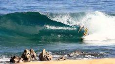 2 days in Hawai'i. surfer: mason ho on his sister coco surfboard. filmer: rory pringle. go to burgerinparadise.com the new vids