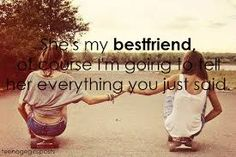 best friend images tumblr - Google Search