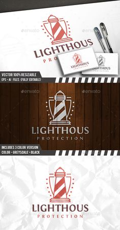 Lighthouse Crest Logo,blue, bold building, broadcast, cinema, consulting, creative, design, designer, film, game, insurance crest, light, lighthouse logo template, lights, luxury studio, marine, Media Production, multimedia, naval, ocean, print, professional security, protect vector, royalty identity, sea mark, search, secure app, serious, shield symbol, unique