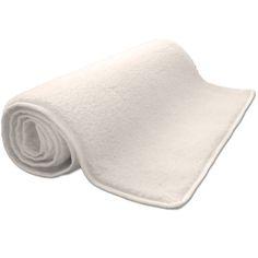 Yogamatte Schurwolle YogiSan® HF umsäumt günstig kaufen