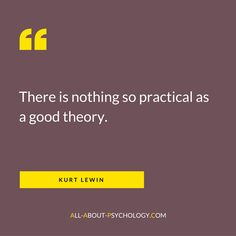 GO HERE --> http://www.all-about-psychology.com/kurt-lewin.html to learn about the life and work of Kurt Lewin, a profoundly influential figure within the field of social psychology. #psychology
