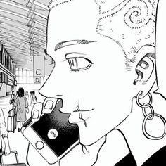 Manga Art, Anime Manga, Anime Guys, Goodnight Punpun, Black Anime Characters, Mikey, Manhwa Manga, Shiba, Haikyuu Anime