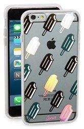 Sonix 'Popsicle' iPhone 6 & 6s Case