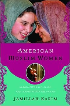 This ethnographic study of African American and South Asian immigrant Muslims in Chicago and Atlanta explores how Islamic ideals of racial harmony and equality create hopeful possibilities in an American society that remains challenged by race and class inequalities.