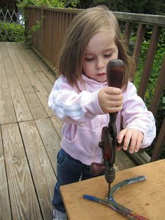 1000 images about some of my favorite things on pinterest for Gardening tools for schools