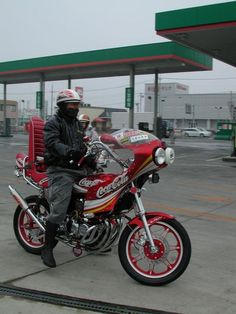 Mercenary+Garage+Design+Dublin+8+Ireland+Custom+Motorcycle+Workshop+Bosozoku+Dragon+Bike+Coke+Coca+Cola+Japan.jpg (564×752)