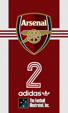 Arsenal Fc, Arsenal Football, Sport Football, Arsenal Wallpapers, Madrid Wallpaper, London Clubs, Football Wallpaper, World Cup 2018, Fa Cup