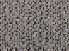 Eden Anthracite - Bosster #Gerflor #flooring #design