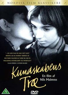 Find more movies like Tree of Knowledge to watch, Latest Tree of Knowledge Trailer, As a group of Danish children pass into adolescence, gradually the most popular girl becomes an outcast, for trivial reasons that she never understands. Film Watch, Movies To Watch, Danish Movies, Middle Aged Man, Popular Girl, Film Posters, Adolescence, Great Movies, Vintage Prints