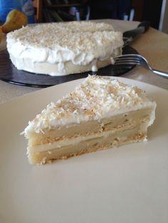 Coconut Burfi, Eggless Baking, Vanilla Cake, Vegan Recipes, Sweets, Desserts, Food, Sweet Pastries, Tailgate Desserts