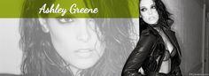 Ashley Greene Facebook Covers