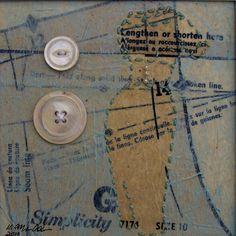 TheSpringGallery  Originals by Kathrine Allen-Coleman & R. Scott Coleman