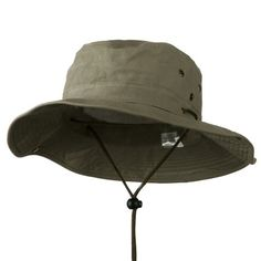 Buy Extra Big Size Brushed Twill Aussie Hats Olive (For Big Head) and more Men's Sun Hats enjoy big discount up to off, fast shipping all worldwide. Mens Sun Hats, Hats For Men, Snapback Hats, Beanie Hats, Aussie Hat, Uv Protection Hat, Adventure Hat, Fishing Bucket Hat, Cap Store