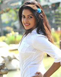 Page # 2 of Amala Paul image gallery with tons of beautiful pics, photos, stills, images and pictures. All Actress, Cinema Actress, South Actress, South Indian Actress, Hollywood Girls, Hollywood Model, Hollywood Star, Hollywood Actresses, Amala Paul