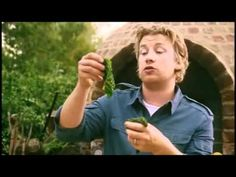 """Jamie Oliver making Pizza, Quattro Gusti (Four flavours) is popular in Italy. It's like """"Spanish Tapas"""" with a Pizza twist :) Jamie Oliver, Pizza Twists, Spanish Tapas, How To Make Pizza, Nigella, Cooking Videos, Bread Recipes, Tasty, Popular"""