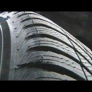 Bien choisir vos pneus neige tout ce quil faut savoir