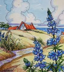 Image result for alida akers artist
