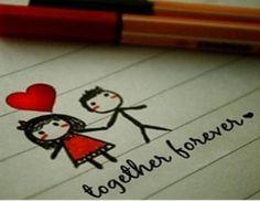 so cute isnt it?