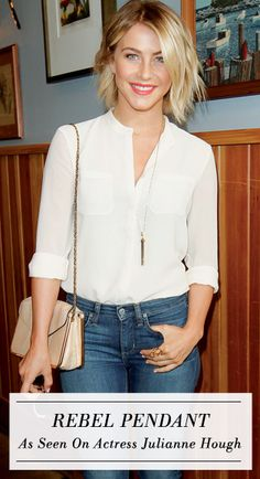 New hair short julianne hough outfit 60 ideas Celebrity Hairstyles, Trendy Hairstyles, Bob Hairstyles, Julienne Hough, Julianne Hough Short Hair, Short Hair Cuts, Short Hair Styles, Hair Color Dark, Hair Color Balayage