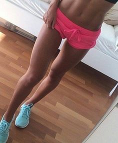 beautiful legs <3