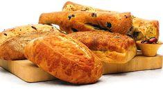 Para quien gusta del pan casero, como hacer pan casero saborizado http://www.e-recetas.com/recetario/panificados/para-quien-gusta-del-pan-casero-como-hacer-pan-casero-saborizado.htm