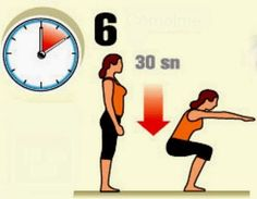 Exercise to Lose Weight At Home Movement Lose Weight At Home, Quotes For Students, Education Quotes, At Home Workouts, Squats, Health Fitness, Family Guy, Medical, Blog