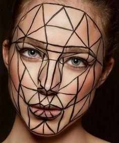 aspiring makeup artist