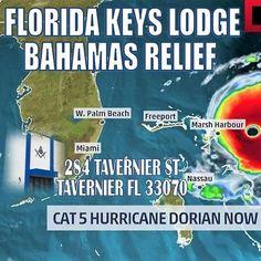 Stream Bahamas Hurricane DORIAN Relief by Media Network from desktop or your mobile device Nassau, Florida Keys, Palm Beach, Paradise, Music, The Florida Keys, Musica, Musik, Muziek