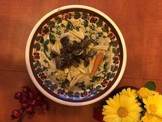 Zupa grzybowa Acai Bowl, Cooking, Breakfast, Food, Acai Berry Bowl, Kitchen, Morning Coffee, Cuisine, Koken