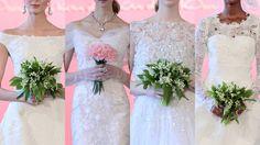Oscar de la Renta colección novias primavera – verano 2015 Lace Wedding, Wedding Dresses, Glamour, Weddings, Fashion, Perfect Boyfriend, Wedding Dress Lace, Spring Summer 2015, Oscar De La Renta