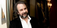 Peter Jackson: Return of the king - With just a few weeks until the second Hobbit movie reaches our screens and the New Zealand Symphony Orchestra finalising the score, Peter Jackson tells Russell Baillie the latest journey to Middle-earth will be even better than the first