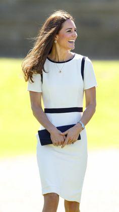 Kate Middleton's new diet revealed: Secret to her slim figure