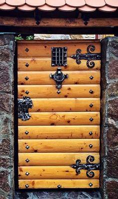 Door | ドア | Porte | Porta | Puerta | дверь | Sertã Belgrade, Serbia