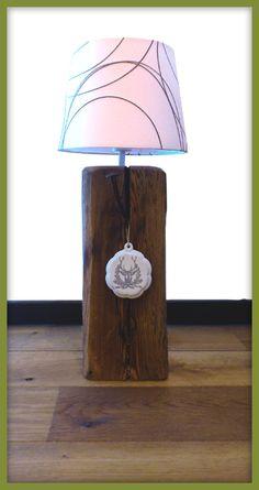 Unikate in der Parkett Ausstellung Tirol  #wood #holz #lamp #light