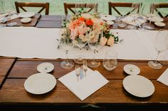 Plan your destination wedding in Italy with VB Events Best Wedding Planner, Destination Wedding Planner, Luxury Wedding, Dream Wedding, Table Flowers, Italy Wedding, Post Wedding, Flower Decorations