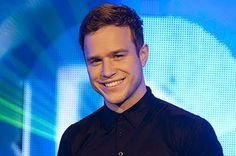 Olly Murs because he soo talented, has the catchiest songs EVER, is British and a funny guy! Olly Murs, The Big Hit, Backing Tracks, Let Me Go, British Invasion, Beautiful Voice, 25 Years Old, Music Download, Next Chapter