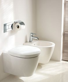 Vater Bagno In 2020 Bathroom Spa Bathroom Toilet