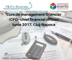 Do you want to learn how to be a professional manager and how to drive your own business? Latest Form, Chief Financial Officer, Business Events, Business Professional, Management