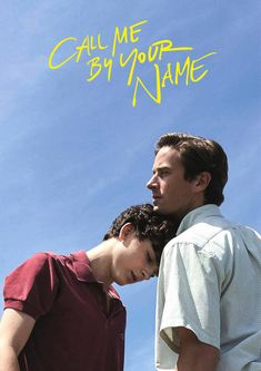 timothee chalamet call me by your name Iconic Movie Posters, Minimal Movie Posters, Iconic Movies, Good Movies, Poster S, Poster Wall, Poster Prints, New York Poster, Collage Mural
