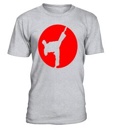 """# Minimalistic Styled Martial Arts Fighter Silhouette T-Shirt .  Special Offer, not available in shops      Comes in a variety of styles and colours      Buy yours now before it is too late!      Secured payment via Visa / Mastercard / Amex / PayPal      How to place an order            Choose the model from the drop-down menu      Click on """"Buy it now""""      Choose the size and the quantity      Add your delivery address and bank details      And that's it!      Tags: Beautiful Minimalist…"""