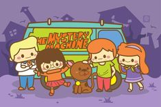 scooby doo be dooo. where are you~ Scooby Doo Cartoon Memes, Cartoon Shows, Cute Cartoon, Cartoon Characters, Desenho Scooby Doo, Scooby Doo Memes, Shaggy Scooby Doo, Scooby Doo Mystery Incorporated, Scooby Snacks